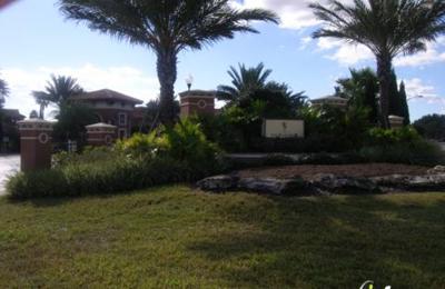 Palms Club Condominium - Orlando, FL