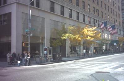 Designlush Inc - New York, NY