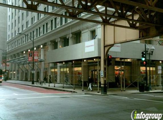 Wiklund Trading - Chicago, IL