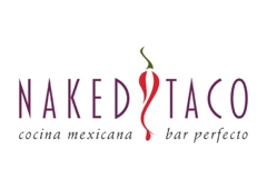 Naked Taco - Miami Beach, FL