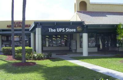 Taxi Movers Inc - Miami, FL