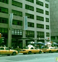 Better Health Chiropractic, PC - New York, NY