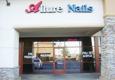 Allure Nails - Las Vegas, NV