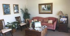 Stephen McMullen: Allstate Insurance - Fort Walton Beach, FL