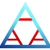 AAA Inspection Services LLC