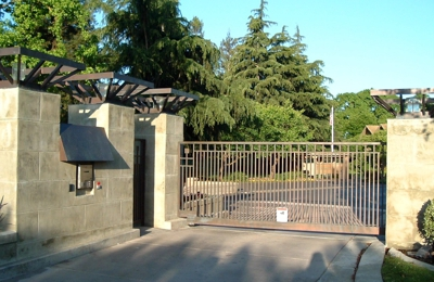 Valley Entry Systems Inc - Riverbank, CA
