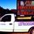 LED Truck Sign Rental