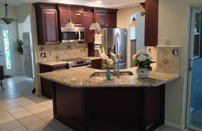 Amazing Tile Granite SE Village Green Dr Port Saint Lucie - Bathroom remodeling port saint lucie fl