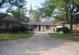Manor Ridge Apartments - Vassar, MI