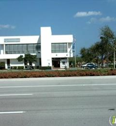 893cad5977f2374f2d37b65c42fe48d98d5328f6 240x260 crop - Bb&t Bank Palm Beach Gardens Florida