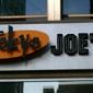 Tokyo Joe's - Denver, CO