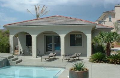 Able Builders Inc - Las Vegas, NV