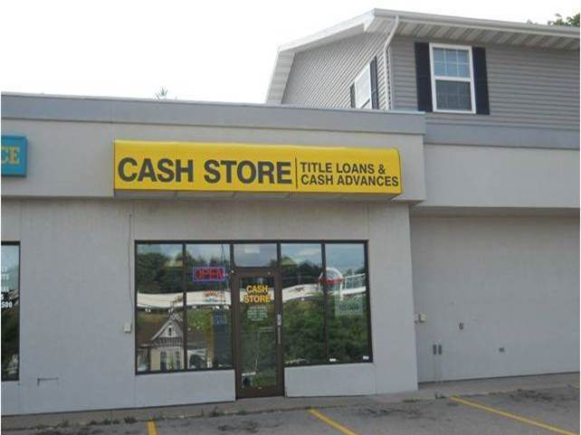 Gateway online payday loans picture 2