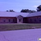 Probation & Parole - Hillsboro, MO