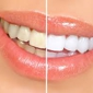 Tera L. DePaoli - Cosmetic Dentist & Dental Implant Gibsonia PA - Gibsonia, PA