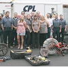 CPL-Cable, Pipe & Leak Detection