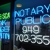 Notary Plus Mobile Service And Fingerprinting