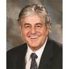 Michael Kusturiss - State Farm Insurance Agent