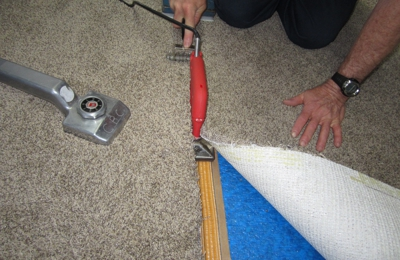 CBC Cleaning And Restoration - Valencia, CA