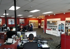 Verizon Authorized Retailer, TCC - Ontario, OR