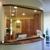 Britt & Tilson Glass Co Inc