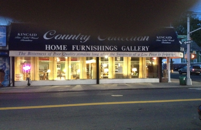 Great Country Collection Furniture   Staten Island, NY. QualityTraditional  Furnishings For The Comfort And Beauty