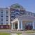 Holiday Inn Express & Suites Nashville-Opryland
