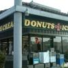 Donut's One