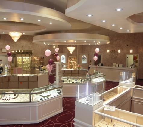 Seita Jewelers - Tarentum, PA