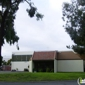 Greenmax Cutting Service - Hayward, CA