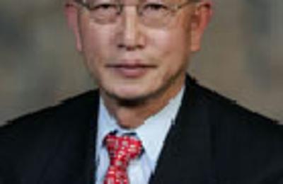 Peter W Hui - Elmhurst, IL