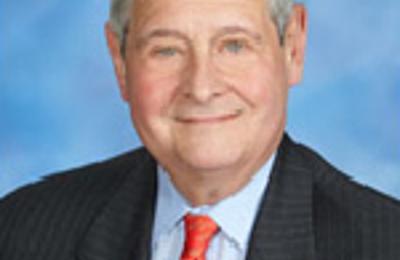 Dr. Murray A Morrison, MD - Fairfield, CT