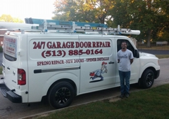 mikes garage doorMikes Garage Door Repair Milford OH 45150  YPcom
