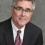 Edward Jones - Financial Advisor:  Peter W Doyle