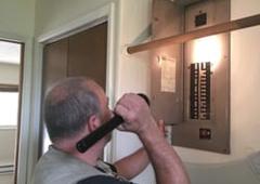 1st Choice Home Inspections - Longview, WA