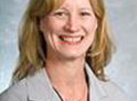 Dr. Julie A Gilbertson, DO - Mount Prospect, IL