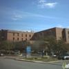 North Central Baptist Hospital -Outpatient Registration