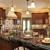 Kitchen Solvers of North Dallas