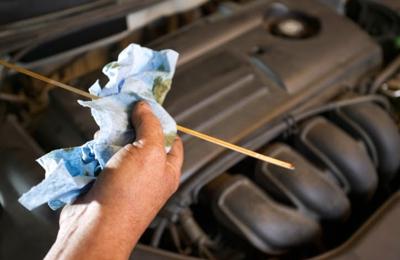Mobile Mechanics Auto Repair - Greensboro, NC