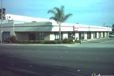 San Gabriel Clinical Laboratories