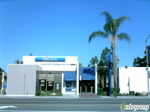 Citibank 5998 El Cajon Blvd San Diego CA 92115 - YP.com