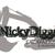 Nicky Diggs
