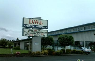 Ordinaire Dewils Interiors   Vancouver, WA