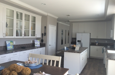 Sensational Clayton Homes 3304 National Parks Hwy Carlsbad Nm 88220 Interior Design Ideas Clesiryabchikinfo