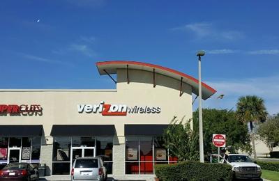 Verizon - Lakeland, FL