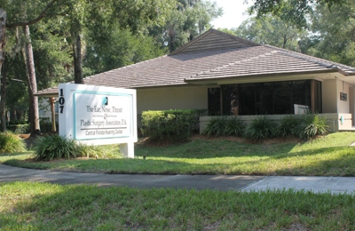 The Ear, Nose, Throat and Plastic Surgery Associates - Altamonte Springs, FL