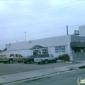 U Sav-Mor Stores Inc - San Bernardino, CA