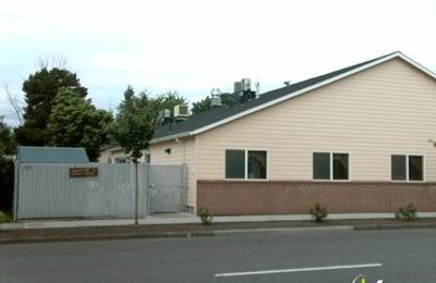 Harmony Guest Home - Hillsboro, OR
