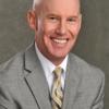 Edward Jones - Financial Advisor: John Volpert