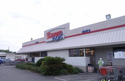 Save-A-Lot - Leesburg, FL